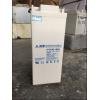 6-GFM-150 光宇蓄电池/咸宁代理商报价、大量供应