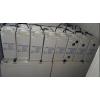 GFM-150 光宇蓄电池/代理商销售、批发供应