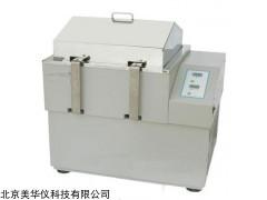 MHY-16186 水浴恒温振荡器