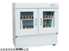 MHY-16169 全温振荡培养箱