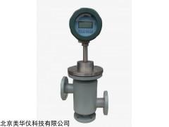 MHY-16144 在线硫酸浓度检测仪