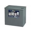 27HR3500S 德克蓄电池/汕头提供德克电池、全系列报价