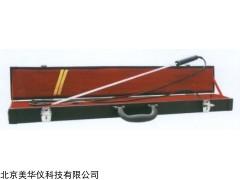 MHY-16069 标准铂电阻温度计
