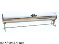 MHY-16065 标准热电偶退火炉