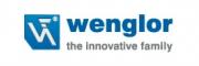 WENGLOR威格勒全系列价格及货期