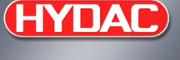 HYDAC贺德克4744,4745压力传感器