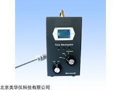 MHY-15984 手提式一氧化氮检测仪