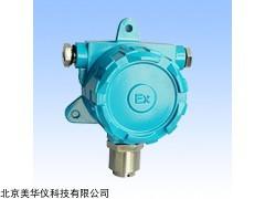MHY-15947 点型式乙炔检测仪