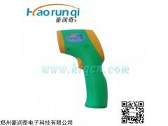 HRQ-S60 江苏泗阳非洲猪瘟疫情测体温仪