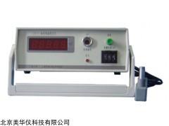 MHY-15801 弱磁智能测定仪