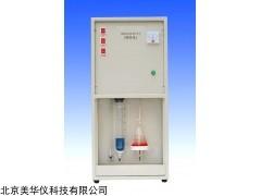 MHY-15784 凯氏定氮仪