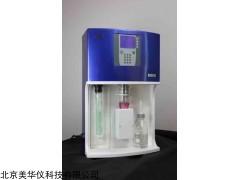 MHY-15750 全自动凯氏定氮仪