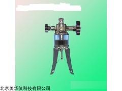 MHY-15735 高压压力泵