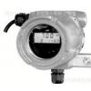PCP-20T/RCP-20T 两线制pH/ORP变送器