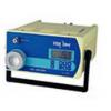 GIV-200 挥发性有机voc测定仪(日本dkk)