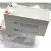 BT-12M10AC 乳山:赛特蓄电池/供应特征、销售性能