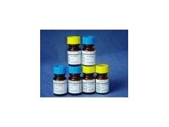 SDS-PAGE蛋白质超低分子量多肽