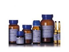 SDS-PAGE蛋白质低分子量标准