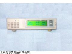 MHY-15467 投入式压力测深仪