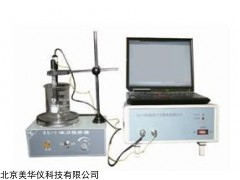MHY-15389 氯离子含量检测仪