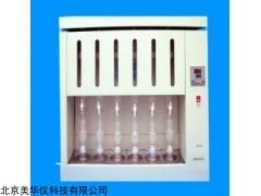 MHY-15373 脂肪测量仪