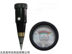 MHY-15355 土壤酸碱度计