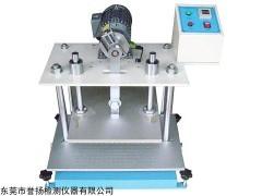 LT3060 泡棉反复压缩试验机