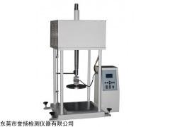LT3061 泡棉压缩应力试验机