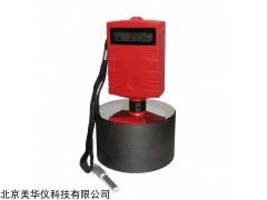 MHY-15060 便携式硬度计