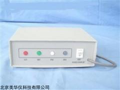 MHY-15044 条件反射器