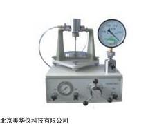 MHY-15012 气体活塞压力计