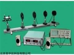 MHY-14998 电光调制实验仪