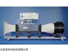 MHY-14992 空气动力仪