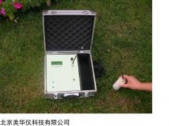 MHY-14798 土壤水分测试仪