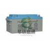 12FLV-80 汾阳:弗兰尼克蓄电池/详细参数、报价