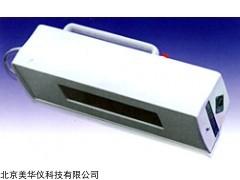 MHY-14680 手提式紫外检测灯
