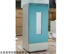MHY-14672 生化培养箱