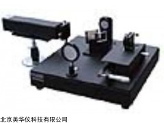 MHY-14663 迈克尔逊干涉仪