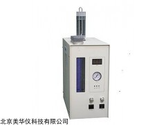 MHY-14643 氮气发生器