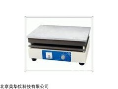 MHY-14622 可調電熱板