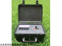 MHY-14580 杂散电流测试仪