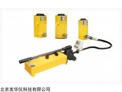 MHY-14550 錨桿拉力計