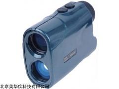 MHY-14546 激光測距儀