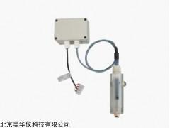 MHY-14523 在线二氧化氯检测仪