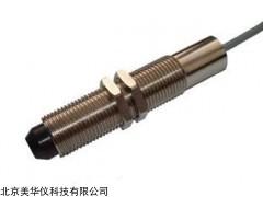 MHY-14445 红外线温度传感器