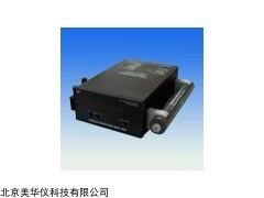 MHY-14408 高濃度臭氧分析儀