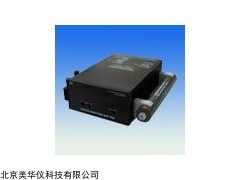 MHY-14408 高浓度臭氧分析仪