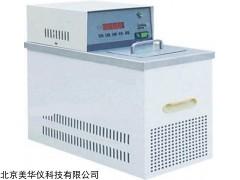 MHY-14384 恒温水浴