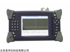 MHY-14245 光时域反射仪