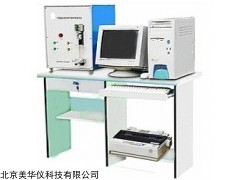 MHY-14169 电子单纤维强力仪